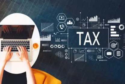 From tax scams to tax codes - the knowledge gap